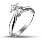solitaire-diamanten-ring