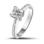 solitaire-diamanten-ring-pave